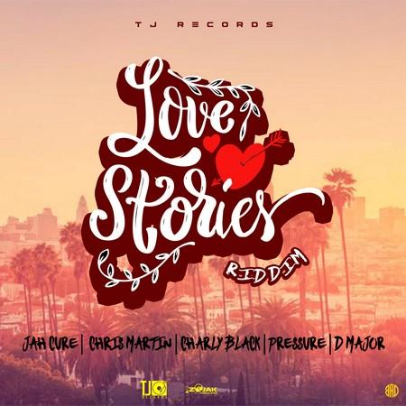 LOVE-STORIES-RIDDIM