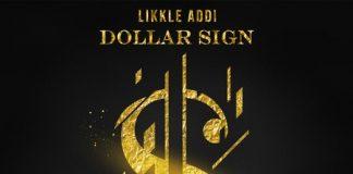 Likkle-Addi-Dollar-Sign