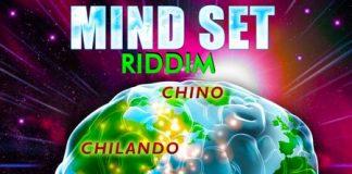 Mind-Set-RIDDIM