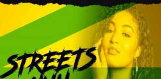 SHENSEEA-STREET-NUH-RIGHT