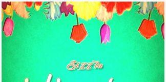 Sizzla-I-Live-4-You