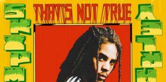Skip-Marley-Thats-Not-True-feat.-Damian-Jr.-Gong-Marley