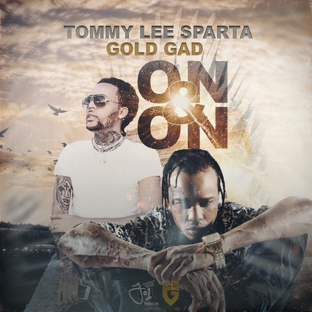 TOMMY-LEE-SPARTA-GOLD-GAD-ON-ON
