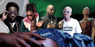 Tuff-Lion-Zanku-mixtape