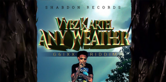 Vybz-Kartel-Any-Weather