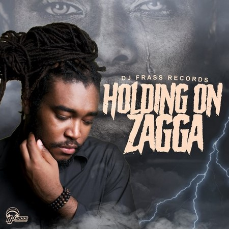ZAGGA-HOLDING-ON