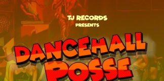 dancehall-posse-riddim