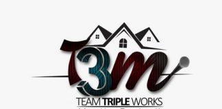 team-triple-works-muzik-LOGO