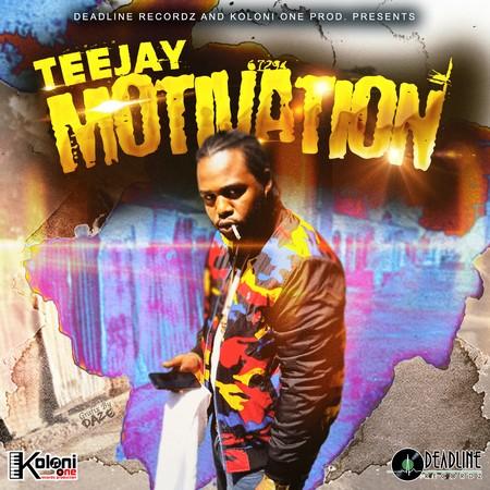 Teejay-motivation-