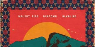 ALKALINE-X-RUNTOWN-X-WALSHY-FIRE-NO-NEGATIVE-VIBES