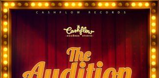 Audition-riddim