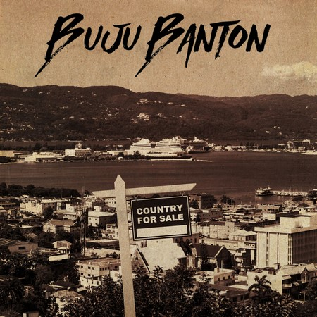 Buju-Banton-Country-For-Sale
