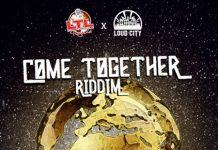 COME-TOGETHER-RIDDIM