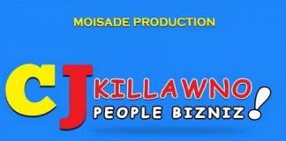 CjKillawno-PeopleBizniz