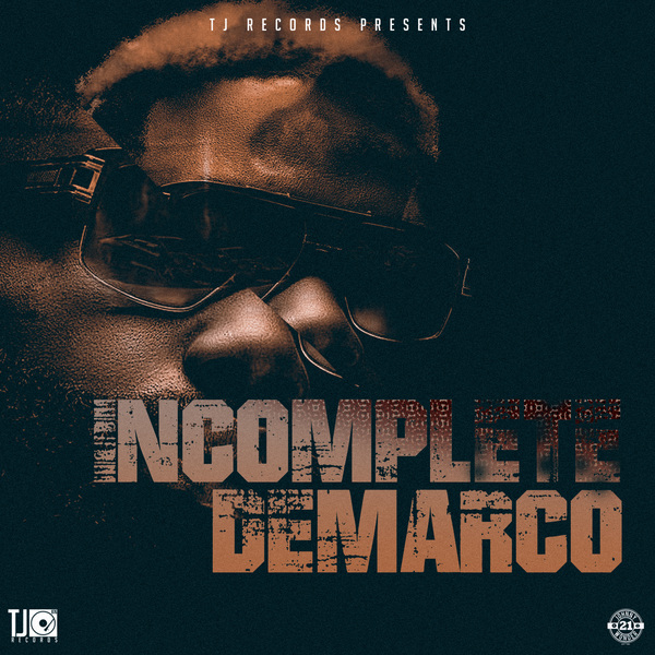 DEMARCO-INCOMPLETE-DISMAY-RIDDIM