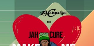 Jah-Cure-Make-Me-Feel