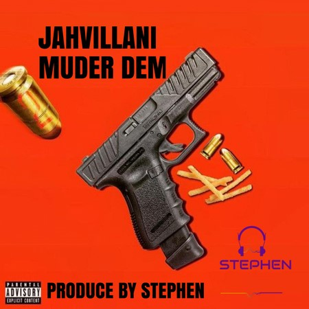 Jahvillani-Murder-dem-artwork