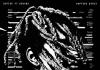 Koffee-RAPTURE-Remix-feat.-GOVANA