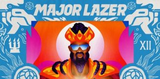 MAJOR-LAZER-FT-SKIP-MARLEY-CANT-TAKE-IT-FROM-ME