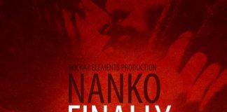 Nanko-Finally-Found