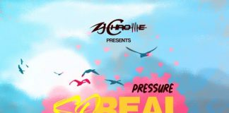 Pressure-So-Real-stay-cool-riddim-artwork