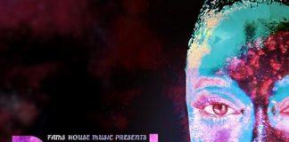 Purple-Passion-riddim