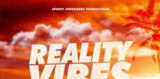 Reality-Vibes-Riddim