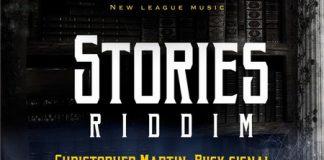 STORIES-RIDDIM