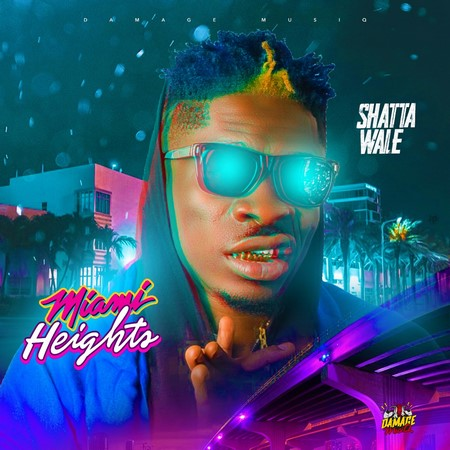 Shatta-Wale-Miami-Heights-artwork