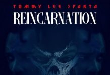 TOMMY-LEE-SPARTA-REINCARNATION