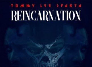 TOMMY-LEE-SPARTA-REINCARNATION