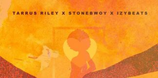 Tarrus-Riley-ft-Stonebwoy-G.Y.A.L-Girl-You-Are-Loved