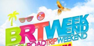 BRT-Weekend-2020-Riddim-Artwork