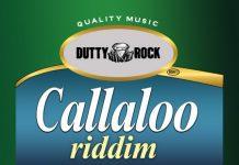 Callaloo-Riddim