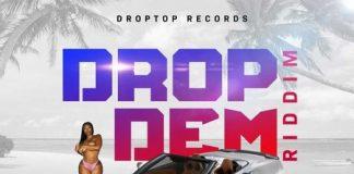 DROP-DEM-RIDDIM