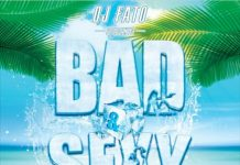Dj-Fato-Bad-Sexy-Mixtape