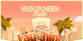 Hugupungeh-Zuari-Laughing-Song