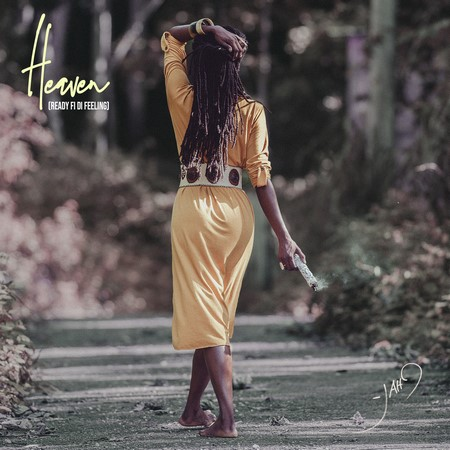 Jah9-Heaven-Ready-Fi-Di-Feeling