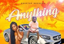 POPCAAN-ANYTHING-DROP-DEM-RIDDIM