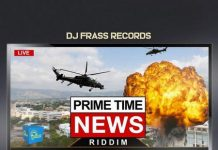 PRIME-TIME-NEWS-RIDDIM