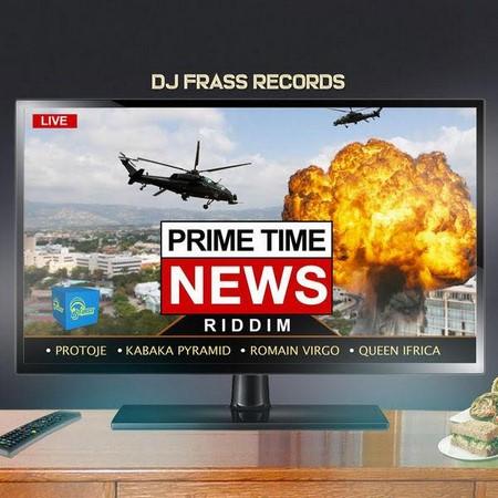 PRIME-TIME-NEWS-RIDDIM