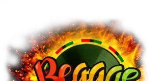 Reggae-Xplosion-Riddim-Vol.1