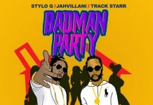 STYLO-G-JAHVILLANI-BADMAN-PARTY-ARTWORK