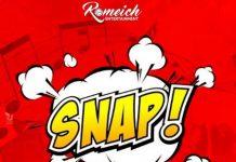 Snap-Riddim