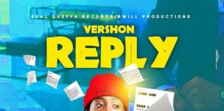 VERSHON-REPLY