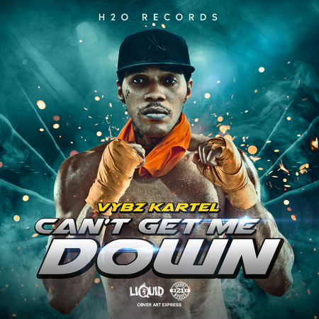 Vybz-Kartel-Cant-Get-Me-Down