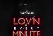 Vybz-kartel-loving-every-minute-artwork