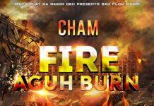 cham-fire-aguh-bun