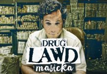masicka-drug-lawd-artwork