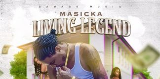 masicka-living-legend